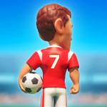 Mini Football Mobile Soccer  1.3.2 (Mod)