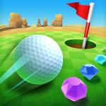 Mini Golf King Multiplayer Game  3.30.2 (Mod)