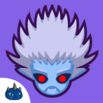 Monster Match 1.0.2 (Mod)