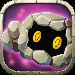 Monster Sweetie 1.19.0 (Mod)