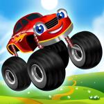 Monster Trucks Game for Kids 2  2.7.9 (Mod)