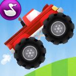 More Trucks by Duck Duck Moose  (Mod) 1.2