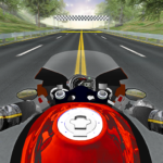 Motorcycle Racing Champion  1.1.5 (Mod)