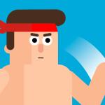 Mr Fight – Wrestling Puzzles 1.5 (Mod)