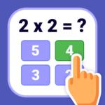 Multiplication table – learn easily, Times Tables 1.2.6 (Mod)