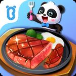 My Baby Panda Chef 8.48.00.01 (Mod)