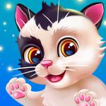 My Cat – Virtual Pet | Tamagotchi kitten simulator 1.1.6 (Mod)