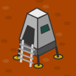 My Colony  1.10.3 (Mod)