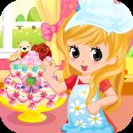 My Sweet 16 Cake Game 1.0.3 (Mod)