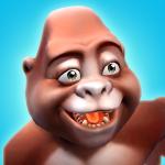 My Talking Gorilla 1.0.5 (Mod)