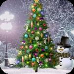 My Xmas Tree 280013prod (Mod)