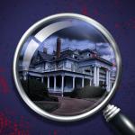 Mystery Manor Murders 0.1.3 (Mod)