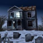 Mystery Manor: hidden objects  (Mod)