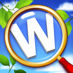 Mystery Word Puzzle 1.1.1 (Mod)