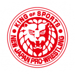 NJPW Collection  1.1.11  (Mod)