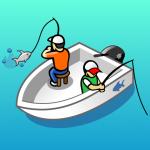 Nautical Life  2.282 (Mod)