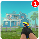 Neighbor Home Smasher 1.1.9 (Mod)