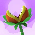 Nom Plant 1.4.5 (Mod)