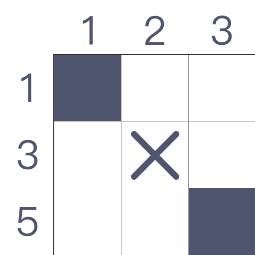 Nonogram – picture cross puzzle game 1.3.9 (Mod)