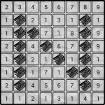 Numbers 1.1.1 (Mod)