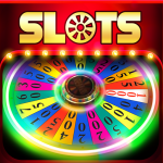 OMG! Fortune Slots – Grand Casino Games  57.12.1 (Mod)