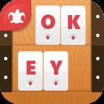 Okey Online  1.1.2 (Mod)