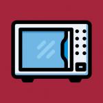 OpenMicroWave (OMW) 0.46.0-37 (Mod)