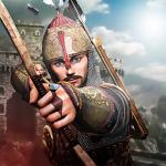 Osman Gazi 2020: Diriliş Ghazi Ertuğrul- New Games .2 (Mod)