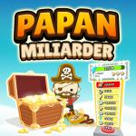 PAPAN MILIARDER – HADIAH GRATIS SETIAP HARI 67 (Mod)