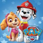 PAW Patrol: Pups Runner  (Mod)
