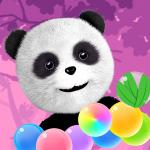 Panda Bubble 1.6.2 (Mod)