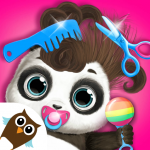 Panda Lu Baby Bear Care 2 – Babysitting & Daycare 5.0.10001(Mod)