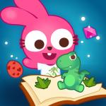 Papo World Dinosaur Island 1.1.1 (Mod)