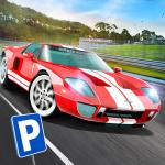 Parking Masters: Supercar Driver 1.3 (Mod)