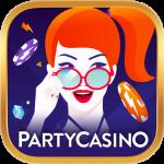Partycasino Fun – Vegas Slots  4.8.60 (Mod)