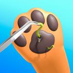 Paw Care 1.0.5 (Mod)