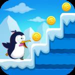 Penguin Run 1.6.4 (Mod)