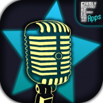 Personal Voice Judge 2.81.180430 (Mod)