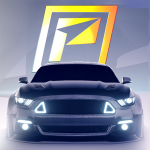 PetrolHead : Traffic Quests – Joyful City Driving 1.6.0 (Mod)