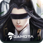 Phong Lăng Thiên Hạ 1.0.2 (Mod)