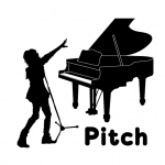 Piano Perfect Pitch Tap Fast – Learn absolute ear. 3.5.8 (Mod)