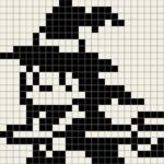 Picross galaxy 1.1.28  (Mod)