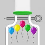 Pin Pulls 1.3.2 (Mod)