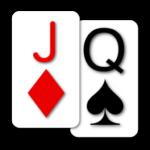 Pinochle by NeuralPlay 2.10 (Mod)