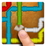 Pipe Twister: Pipe Game 2.5 (Mod)