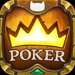 Play Free Online Poker Game – Scatter HoldEm Poker 1.34.0 (Mod)
