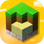 Pocket Craft 1.6.0 (Mod)