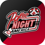Poker Night in America  38.1.1 (Mod)