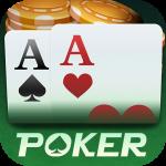 Poker Pro.Fr 6.0.0 (Mod)