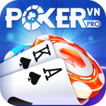 Poker Pro.VN 5.0.13 (Mod)